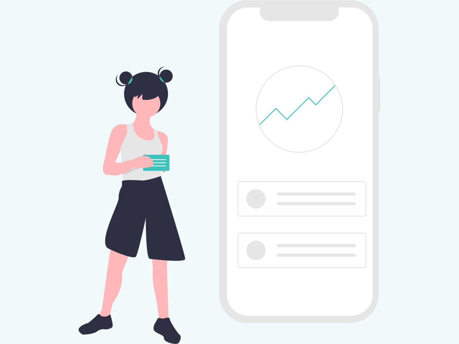 besten-finanz-apps-vergleich-2020