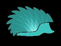 beyond-saving-logo