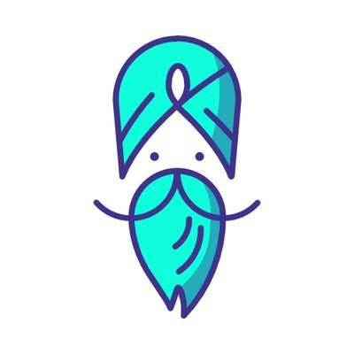 finanzguru-logo