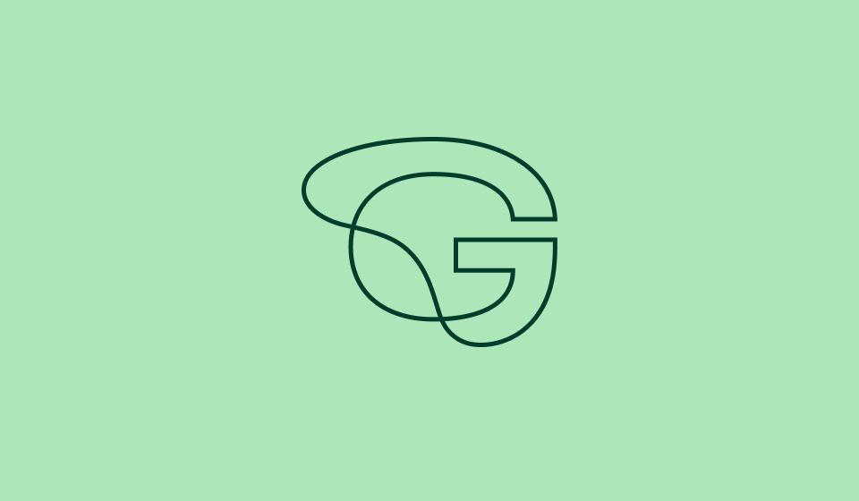 getsafe-logo