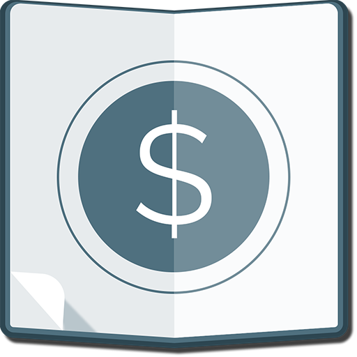 moneycontrol-logo
