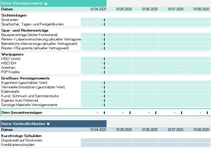 nettovermögen-berechnen-screenshot