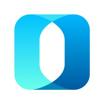 outbank-logo