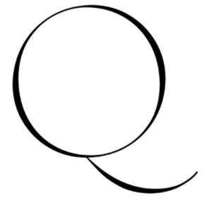quin-app-logo