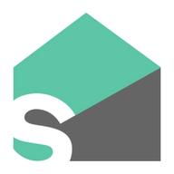 splitwise-logo