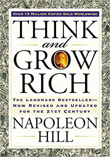 think-grow-rich (new)