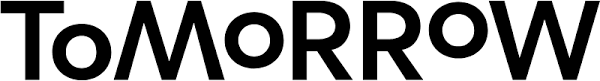 tomorrow-bank-logo