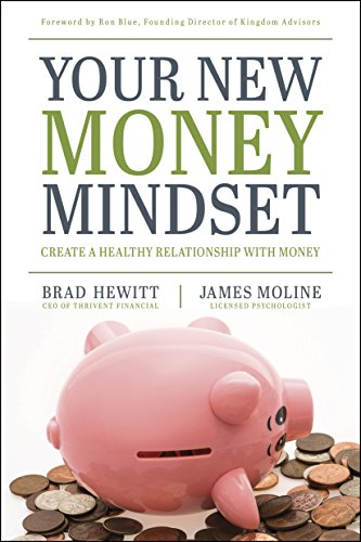 your-new-money-mindset