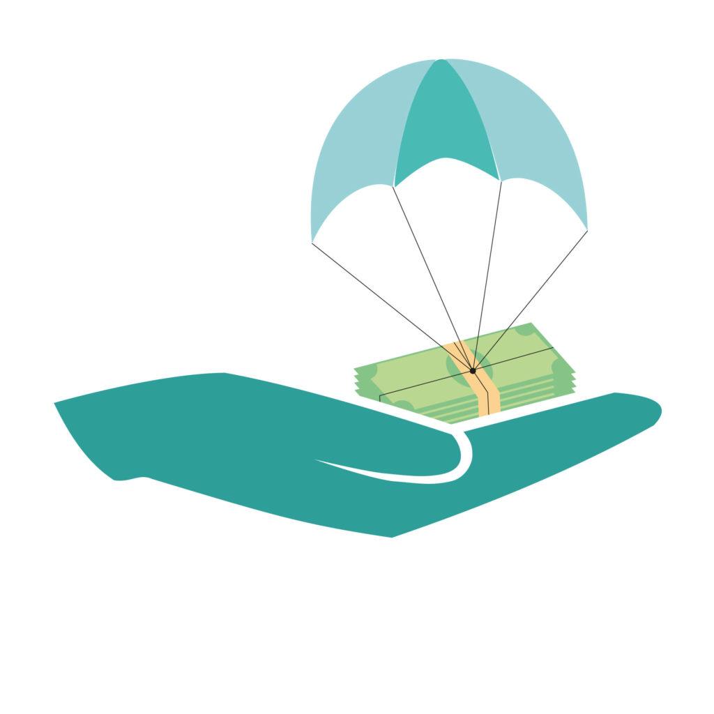 finanzielle-freiheit-rechner-logo