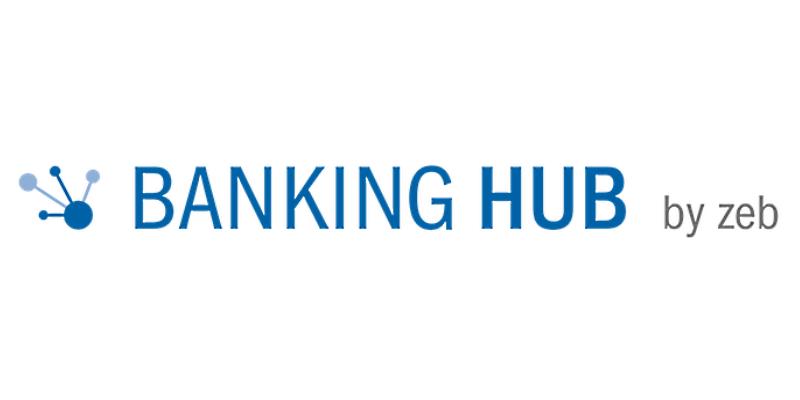 banking-hub-logo