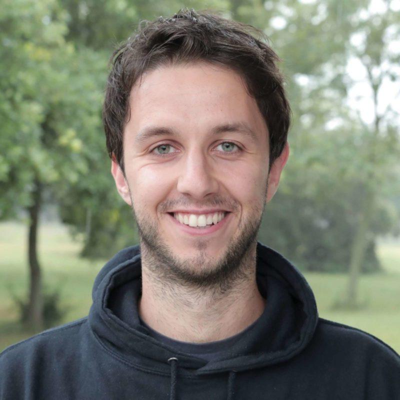 carlos-founder-profil