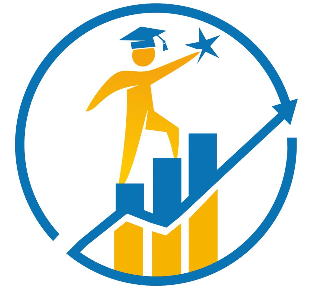 finanzkidz-logo