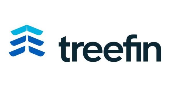treefin-logo