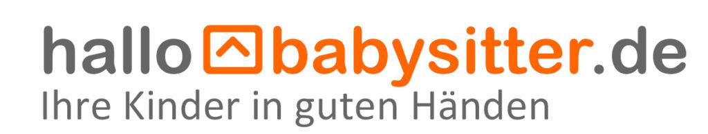 HalloBabysitter.de macht Angebot an Politiker