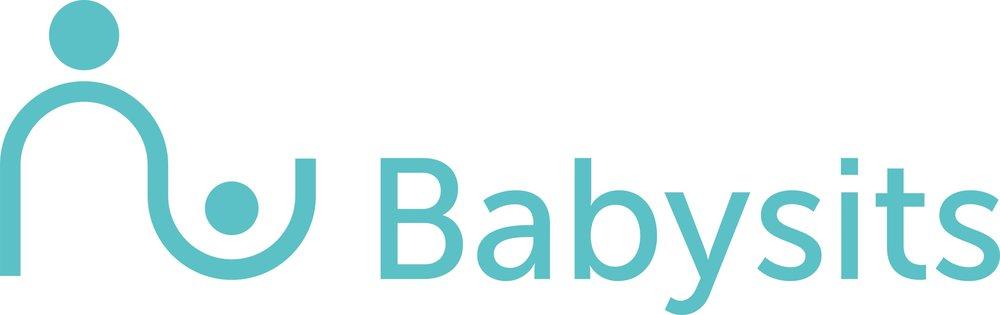 babysits-logo