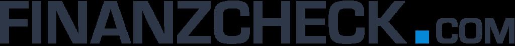finanzcheck.com-logo