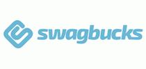 logo-swagbucks