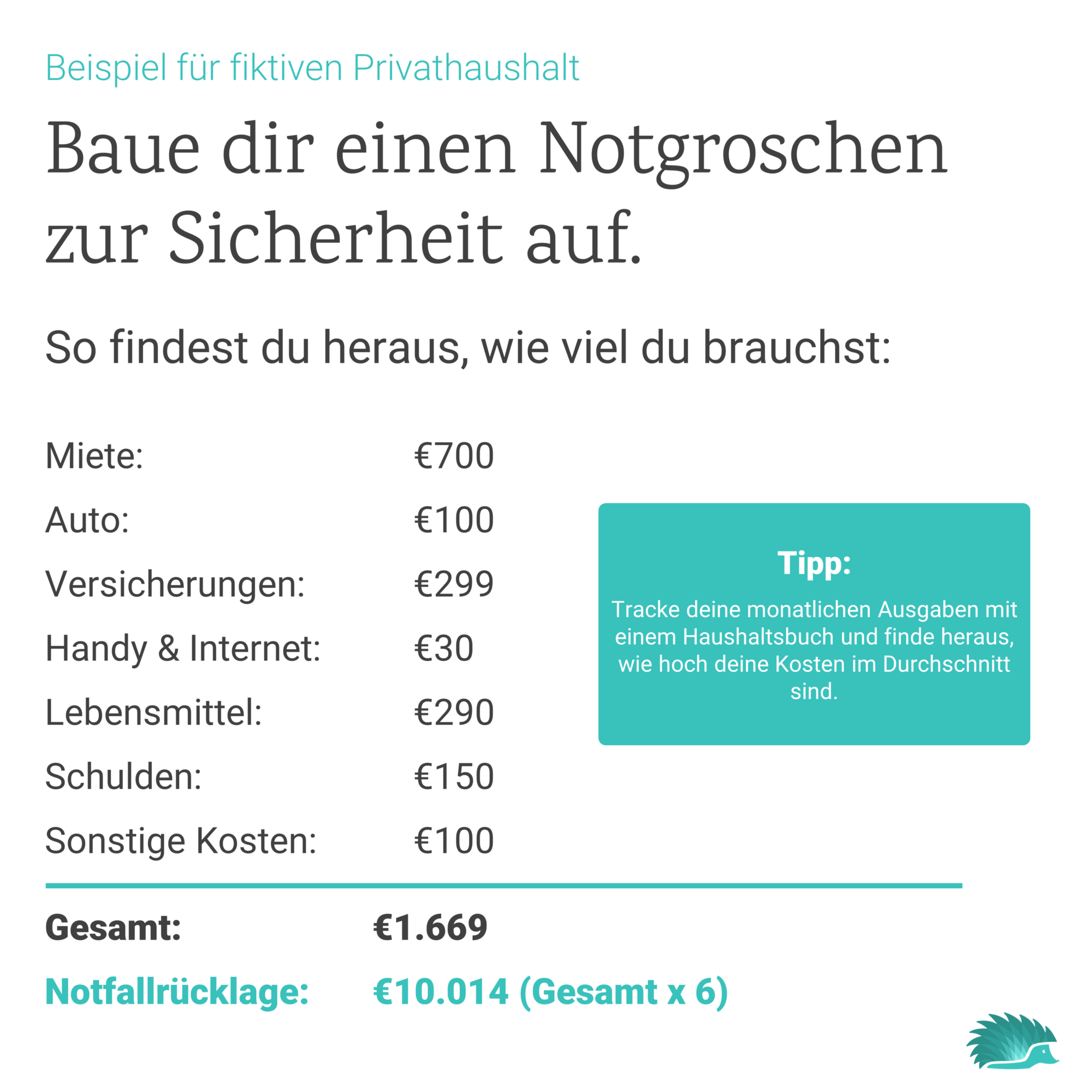 notgroschen-wie-hoch-infografik (1)