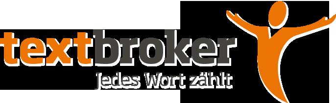 textbroker-logo