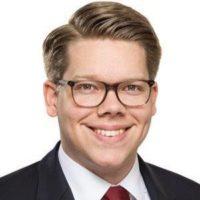 Dr. Christopher Wiencke