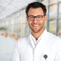 PD Dr. Philipp Mittmann