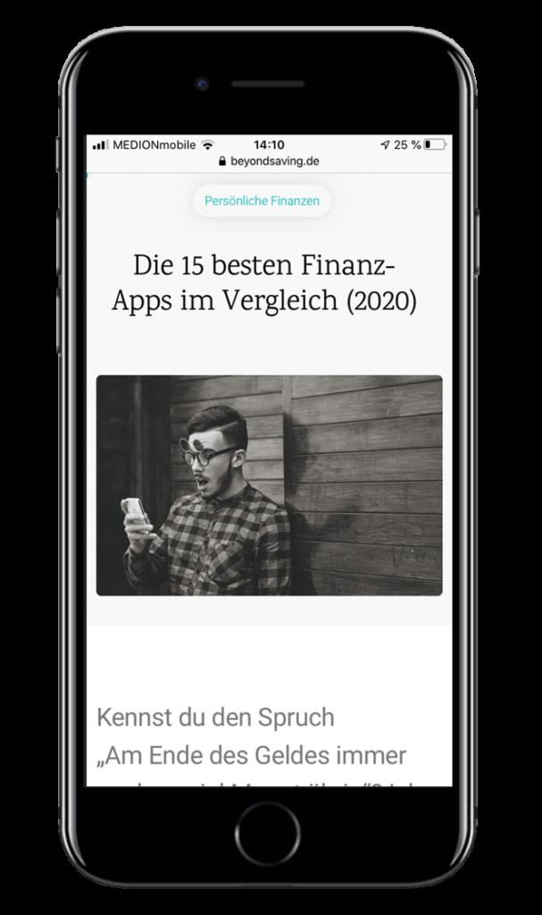 beste-finanz-apps-2020-mockup