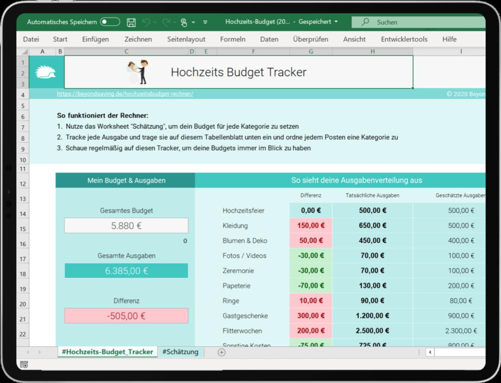 hochzeitsbudget-rechner-mockup