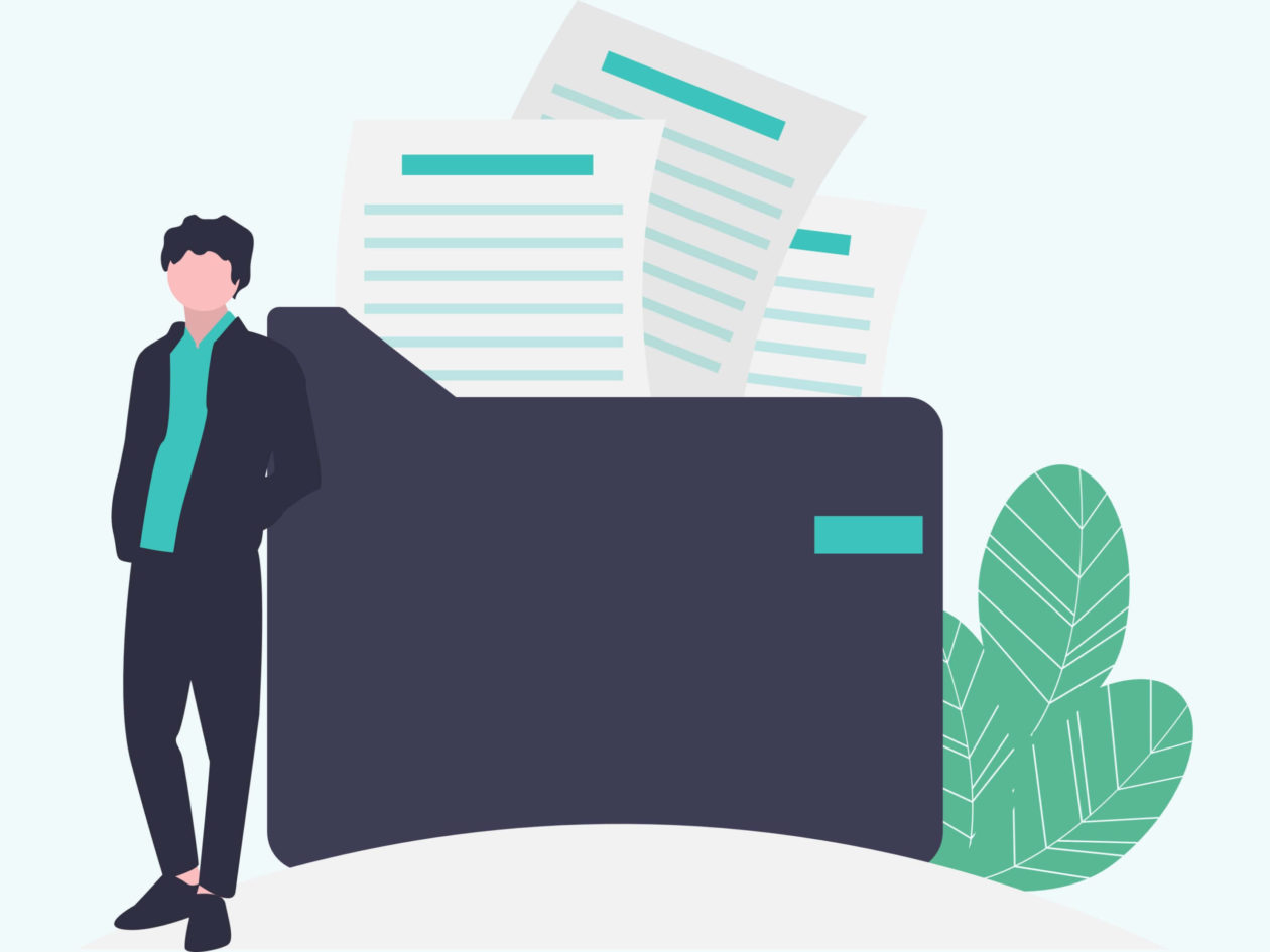 Steuererklärung selber machen: Tipps & To-Do-Liste (2019)