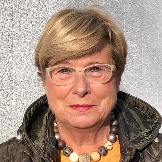 Regina Trofimow-Fabian