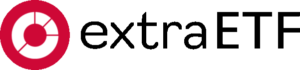 extra-etf-logo