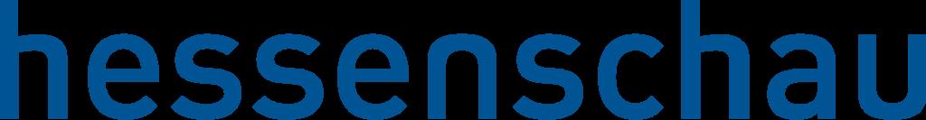 hessenschau-logo