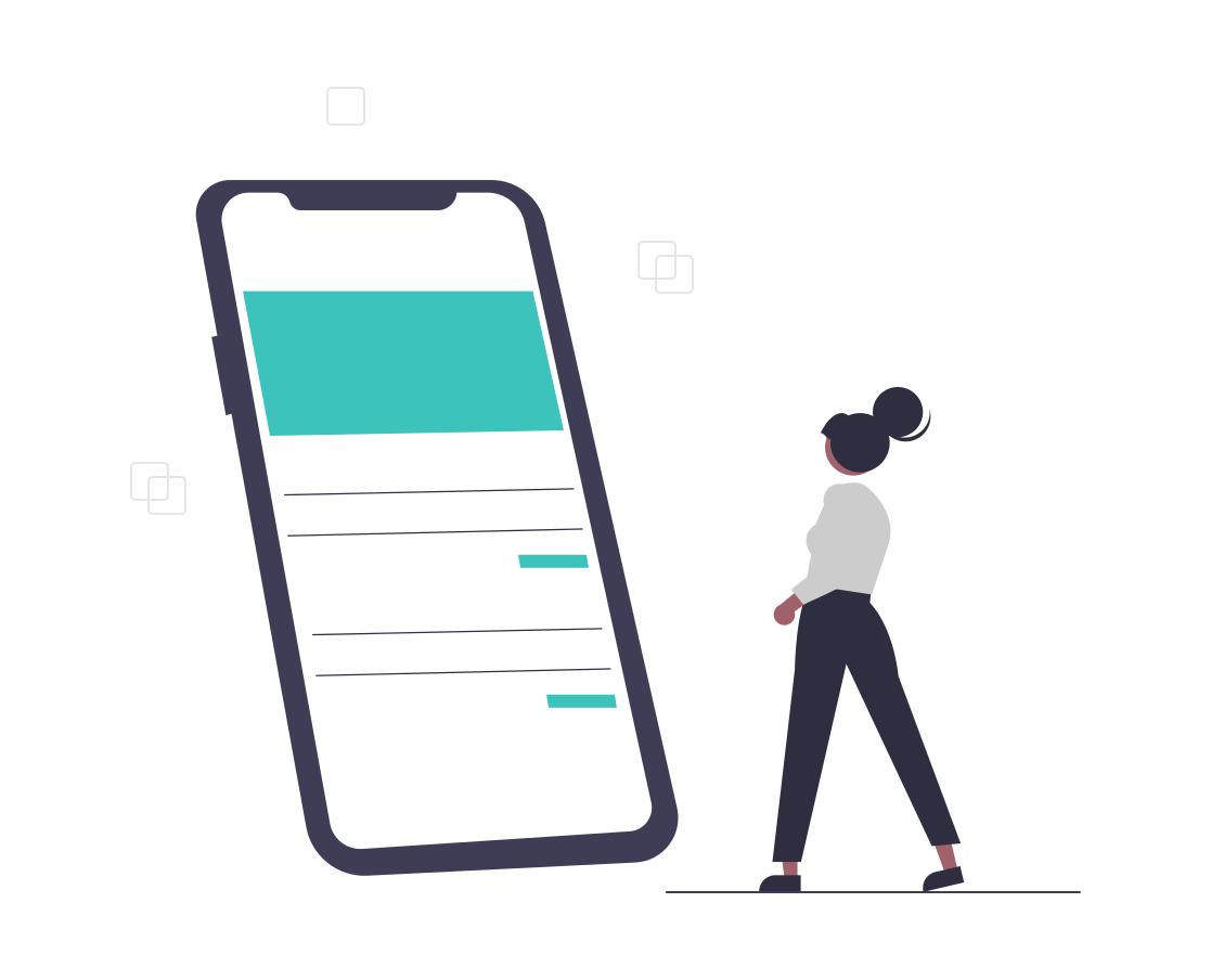 banking-app-test-hero