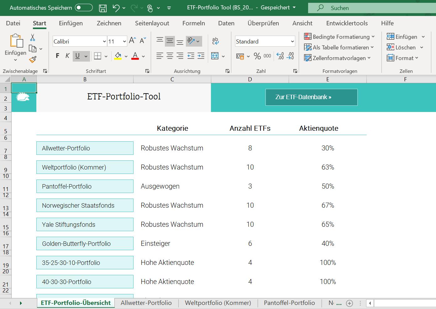 etf-portfolio-strategie-hero