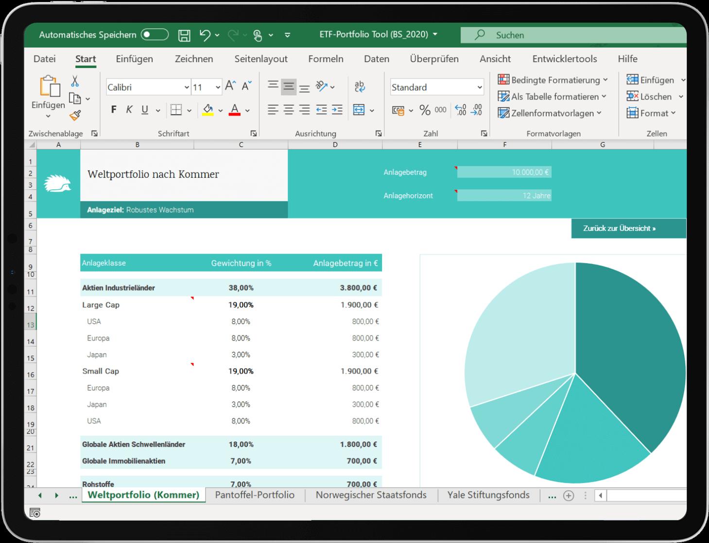 etf-portfolio-tool-header