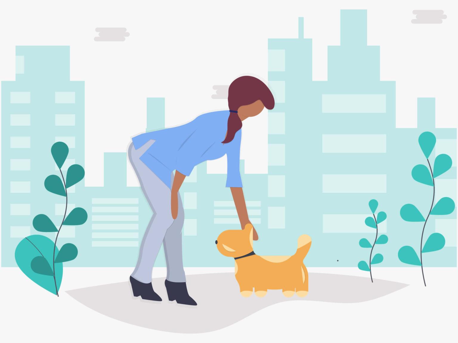 hunde-kosten-im-jahr-hero
