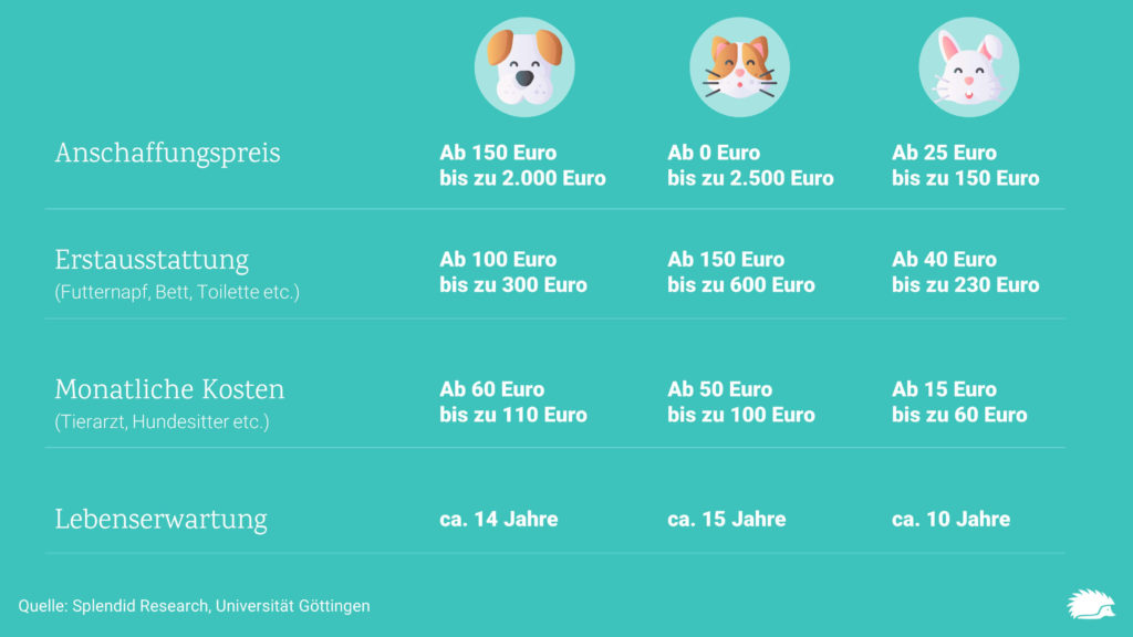 katzen-hunde-kosten-grafik