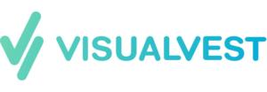 Logo_VisualVest_BankingHub