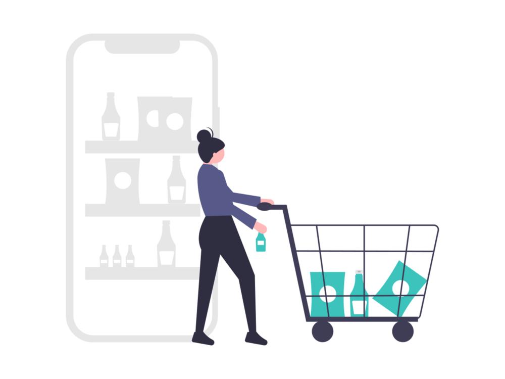 einkaufsliste-apps-hero