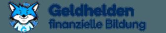 cropped-Geldhelden-1-4