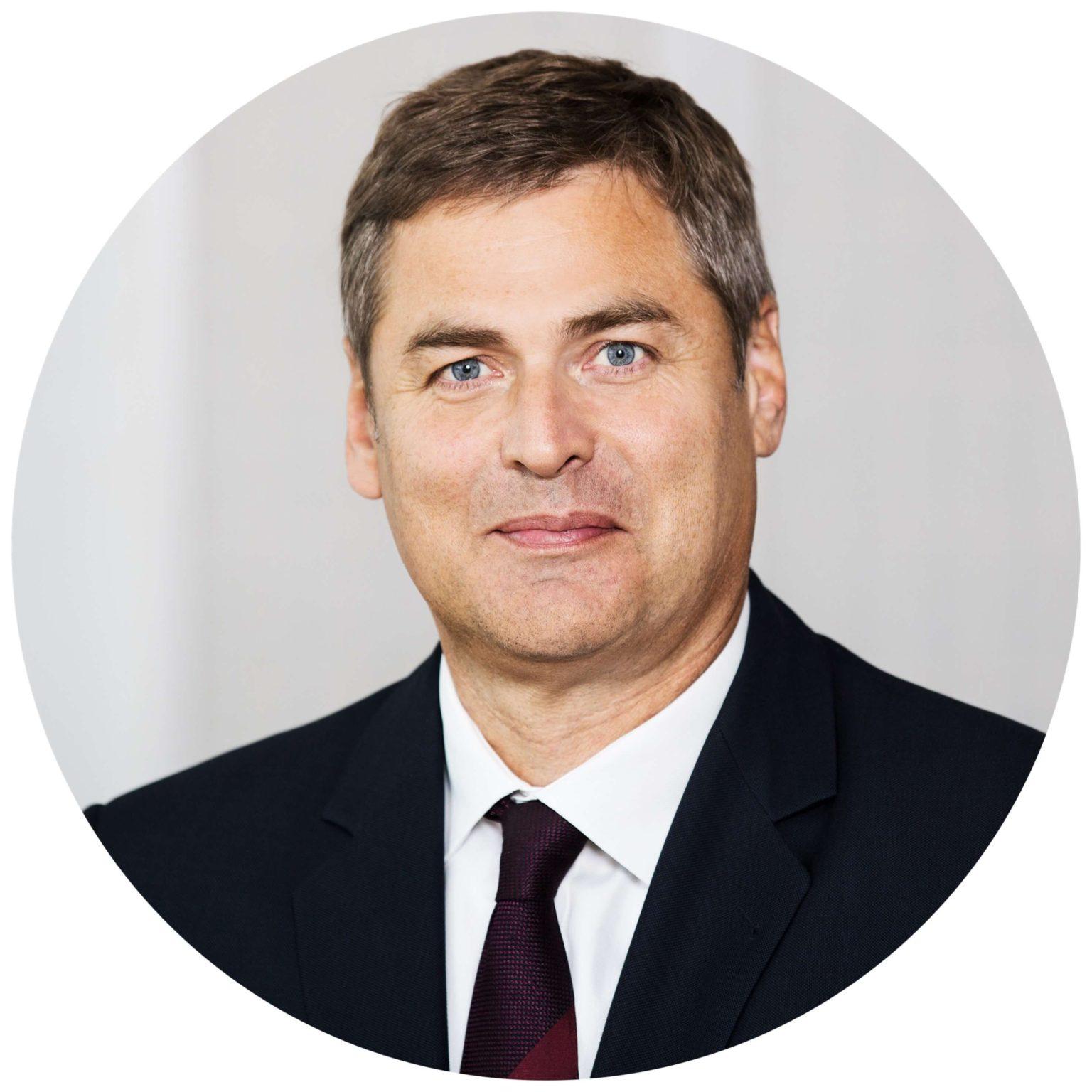 gerald-klein-interview-2021