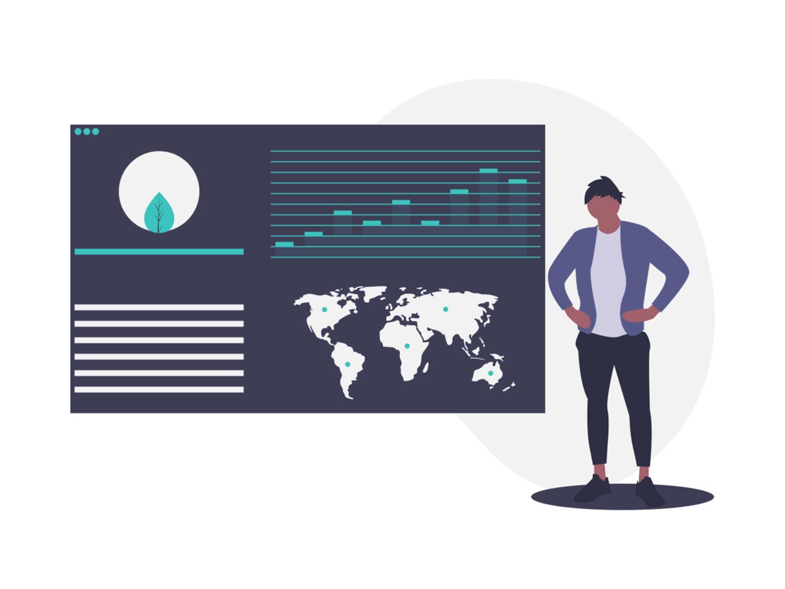 portfolio-rebalancing-hero