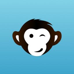monkee-app-logo