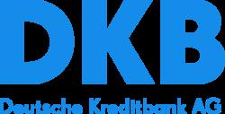 dkb-banking-app-logo