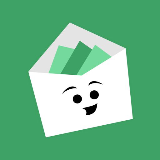 goodbudget-logo