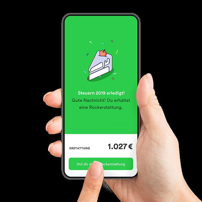 taxfix-app-test