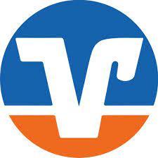 volksbank-app-logo