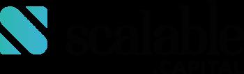 Scalable-Capital_logo
