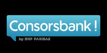 consorsbank-logo
