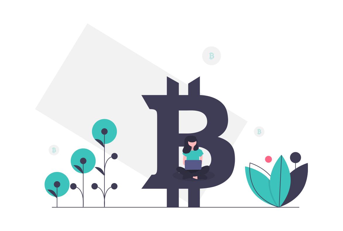 kryptowährungen-investieren