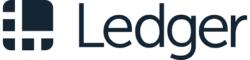 ledger-logo